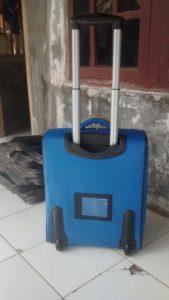 pabrik-tas-koper-travel-aviatour-jakarta